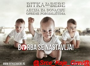 bitka za bebe~2