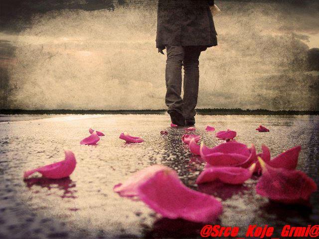 Poezija ,stihovi,nepoznati autori,ljubav,snovi