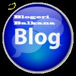 Blogeri Balkana